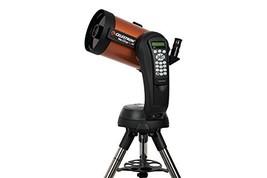 Celestron NexStar 6 SE Telescope - $898.55