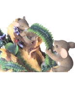 Charming Tails Fern Tickle 89/140 - $27.99