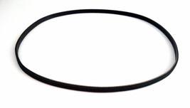 New Belt For Hamilton Beach Food Processor HA-970100090 fits 70100 **20 ... - $13.85