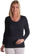Extra Warm British Made RP Collections® Womens Thermal Underwear Long-Sl... - $25.32
