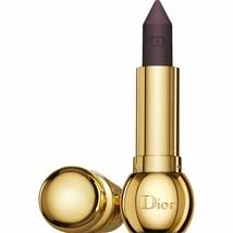 Dior Diorific kohl - 991 Bold Amethyst. 3,3,g new - $29.66