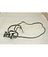 Black and decker NST2018 18v type 2 wiring harness 5104140-00 5104139-00 - $10.46