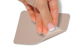 Gelx Gel Sheet Trim To Fit With Antimicrobial Top Cover, Great Price, Fr... - $8.87 - $15.03