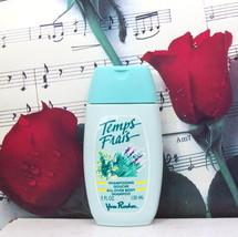 Yves Rocher Temps Frais All Over Body Shampoo 5.0 FL. OZ. - $39.99