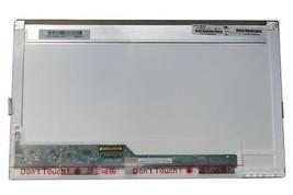 """Compaq Presario CQ42-205LA CQ42-207AU CQ42-207AX CQ42-207LA 14"""" Led Lcd Screen - $56.43"""