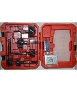 Milwaukee 49225100 5 Piece SwitchBlade Selfeed Bit Plumbers Kit - $139.99