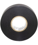 Vericom ELCTP-04793 Professional-Grade Electrical Tape, 66 Feet - $19.93