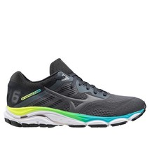 Mizuno Shoes Wave Inspire 16, J1GD204434 - $188.00