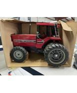 ERTL International 5488 all wheel drive tractor - $105.00