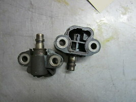 23J107 Timing Chain Tensioner Pair 2008 Ford F-150 5.4  - $35.00