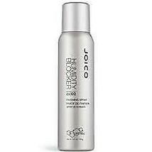 Joico 02 Humidity Blocker Finishing Spray 4.5oz - $17.81