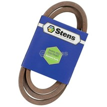 Deck Drive Belt Replaces Fits Toro 110-6973 Commercial Walk Behinds - $42.95