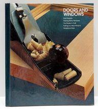 Doors and windows (Home repair and improvement) Time-Life Books - $4.95