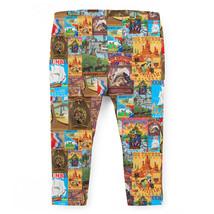Frontierland Disney Inspired Kids Leggings - $37.99+