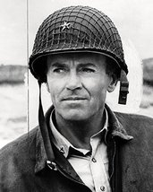 Henry Fonda 16X20 Canvas Giclee - $69.99