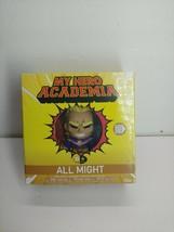 Funko 5 Star: My Hero Academia All Might - $11.88
