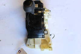 2012-2014 HYUNDAI VELOSTER AUTOMATIC TRANSMISSION SHIFTER ASSY R897 - $63.79