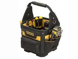 Heavy Duty Industrial Technicians Toolbag Ergonomic Handle Waterproof Bo... - $52.87