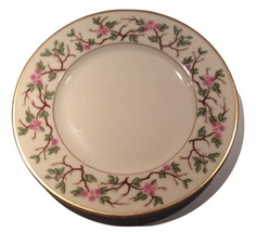 Set of 2 Franciscan China Woodside Bread Butter Plates  - $34.99