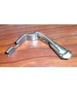 Wheeler & Wilson Model 9W Binder Presser Foot Used Works - $15.00