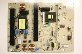 "40"" KDL-40Z4100 1-876-466-11 1-474-089-11 Power Supply Board Unit - $25.01"