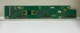 Panasonic TNPA4171 C3 Buffer Board - $25.59