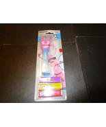 Pez Energizer Bunny Pez Dispenser with 3 Pez Candy Refills - $4.40