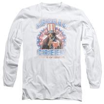 R rocky t shirt 80 s retro free shipping  long sleeve adult graphic tee mgm112 al 2000x thumb200