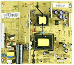 Rca RE46HQ1053 Power Supply Board RS110S-3T01 - $14.15