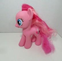 My Little Pony Pinkie Pie black balloon 2010 G4 2010  - $5.93