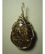 Bronzite 02 thumbtall