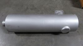 GM / Nelson 9244945 Exhaust Muffler A-1/81 New image 5