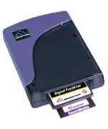 MICROTECH DPCM-USB - USB CameraMate Card Reader - $25.00
