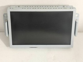 2012-2014 Ford Explorer Navigation Touchscreen Display Screen  DB5T 18B9... - $239.99