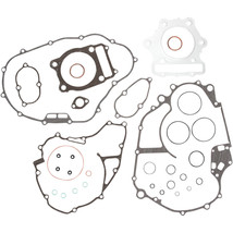 Vesrah Complete Engine Gasket Kit Set for Honda 350 FourTrax - VG-1062 - $86.95