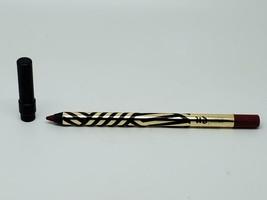 urban decay / gwen stefani 24/7 glide-on lip pencil ex-girlfriend - $29.88