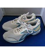 Reebok Easytone Reinspire 2 Women's Running Shoes Size US 8/ EUR 38.5 - $34.60