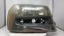 2003 Chevrolet Trailblazer Passenger Right Oem Head Light Lamp  R8s40b03 - $43.50