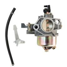 Replaces Simpson WB4200 390cc Pressure Washer Carburetor - $38.89