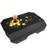 Qanba N2-PS4-01 Drone Joystick - $101.87