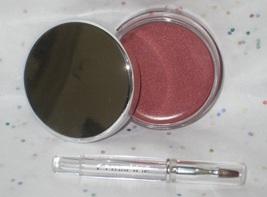 Clinique Colour Surge Lip Lacquer Demi-Matte Metallics - VIP PINK - $19.95