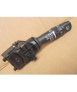 KIA Hyundai Wiper Control Multifunction Switch Arm Elantra GT Veloster S... - $49.49