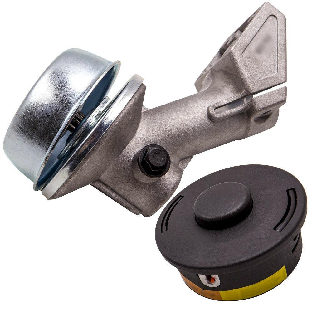 Gear Box Trimmer Head Kit for Stihl FS44 FS74 FS80 FS85 FS90 4137-640-0100 - $51.98