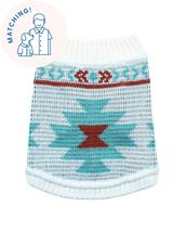 Kindred Spirits Sweater - Matching Sizes Dogs + Humans - $94.95+