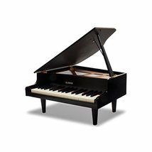 Grand Piano (Black) (japan import) by Kawaigakkiseisakusho - $412.93