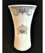 Royal Doulton Vase Juliet Vintage Fine Bone China 1981 England H 5077 9 ... - $74.24