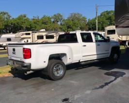 2018 Riverstone 5th Wheel For Sale In Palmetto, FL 34221 image 6