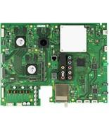 Sony A-1968-100-A (1-889-018-11, 173448511) BAF2S Main Board - $75.47