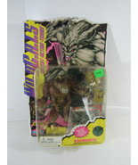 WILDC.A.T.S DAEMONITE vintage action figure 1994 NEW - $18.80