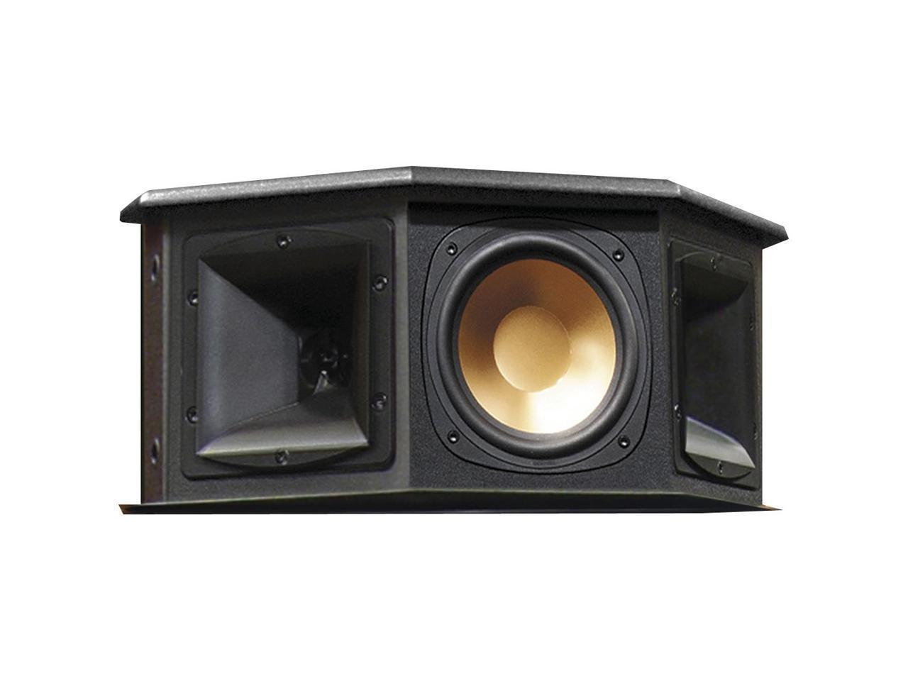 Klipsch RS-10 Surround Speaker image 2